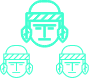symbole clients Humancraft
