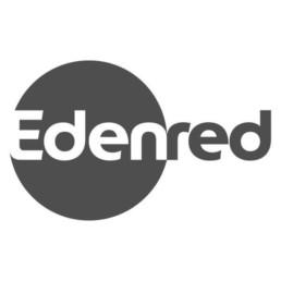 logo de la société edenred
