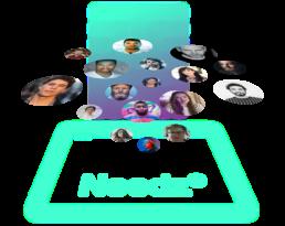 plateforme de recherche de consultants digitaux